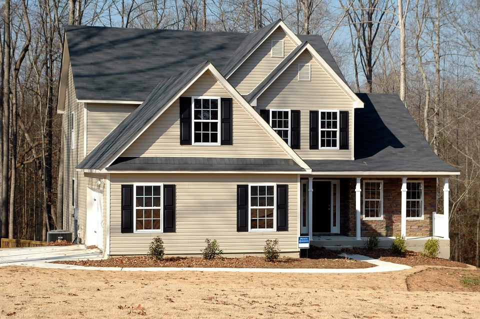 dacula home inspection companies