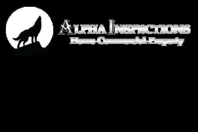 Dacula GA Home Inspections