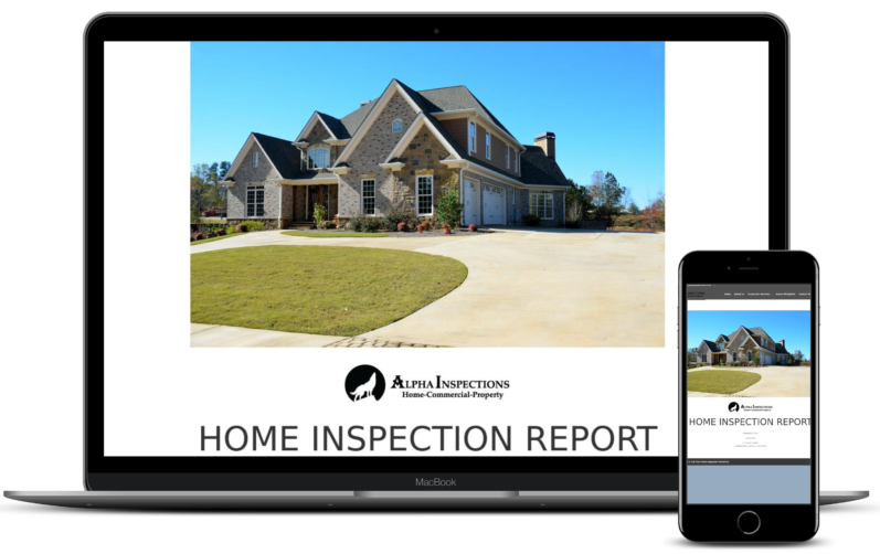 Dacula Home Inspections